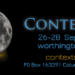 Have you registered for Context 27 yet?